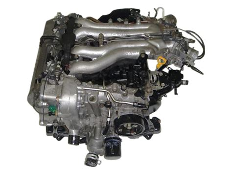toyota 4 cylinder engines for sale toyota engines used toyota engines rebuilt toyota