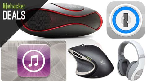 100 Itunes Gift Card For 75 - 100 itunes card for 75 cleaner water clearer sound deals 15
