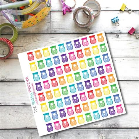 Scentsy Stickers 11 best scentsy stickers images on planner