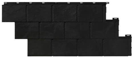 schieferplatten kunststoff novik schieferplatten aus kunststoff