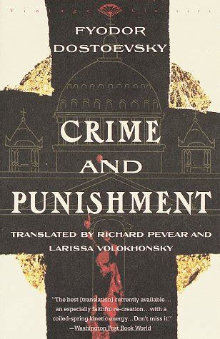 theme quotes in crime and punishment crime and punishment summary and analysis like sparknotes