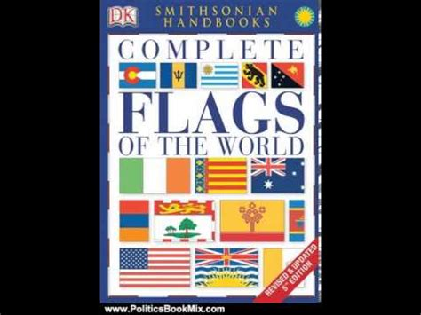 flags of the world book politics book review complete flags of the world dk