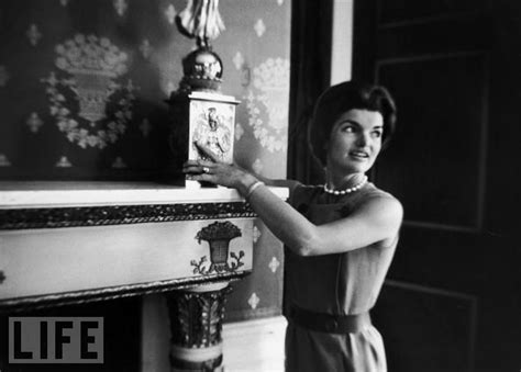 jackie kennedy white house jackie kennedy decorator extraordinaire katie armour taylor