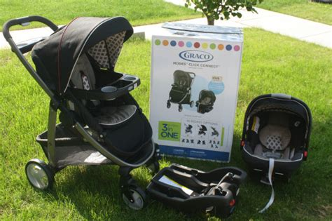 graco antiquity car seat graco modes click connect travel system review