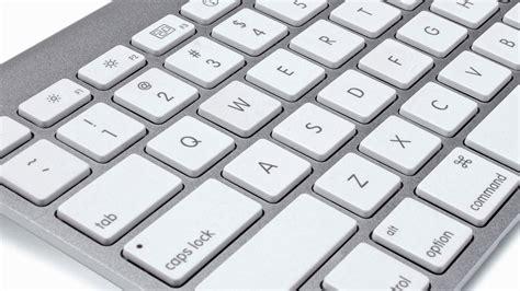 Mac Keyboard 12 advanced os x keyboard shortcuts every mac user should