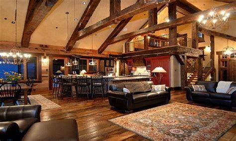 rustic open floor house plans rustic open kitchen floor rustic open floor plans with loft simple floor plans open