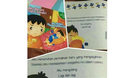 Buku Anak Pbc Business bocah masturbasi images usseek