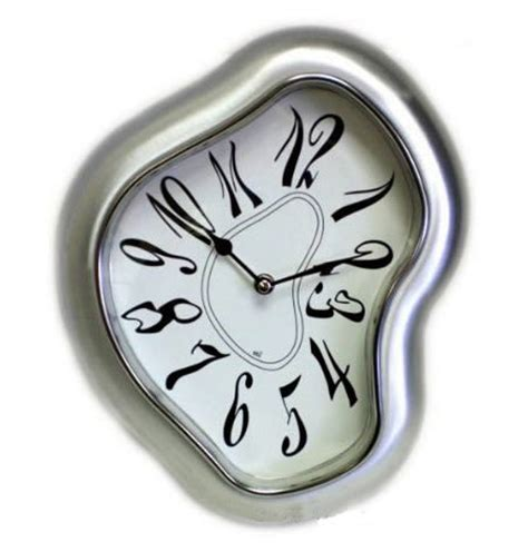 strange clocks 10 coolest clocks worldbizarre things