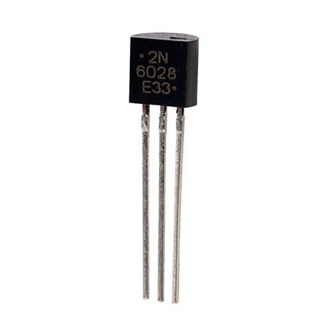 transistor similar similar transistor bc337 28 images a1015 p n p transistor complementary npn replacement