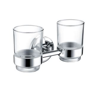 Chrome Plated Brass Bathroom Accessories Bristan Tumbler And Holder Brass Chrome Plated So Dhold C Bathrooms