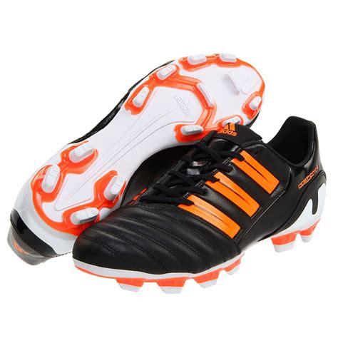 Fg Hi U Shoes Slip On Shoes Foxing Series Garnet adidas predator absolado trx fg soccer shoes warning