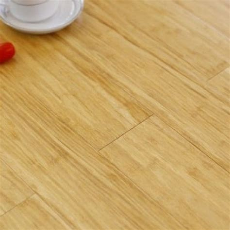 pavimenti bamboo opinioni pavimenti bamboo opinioni idee di design per la casa