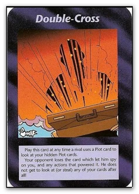 buy illuminati card illuminati cards cross by icu8124me on deviantart