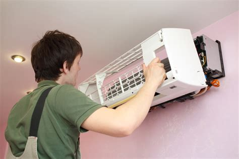 how does it take to a service how does it take to install system 4 aircon