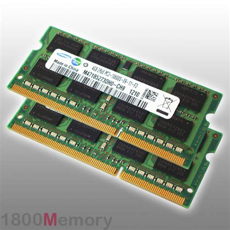 Ram Ddr3 Macbook Pro apple mac 8gb memory 2x 4gb 1333mhz ddr3 pc3 10600 ram for macbook pro imac mini ebay