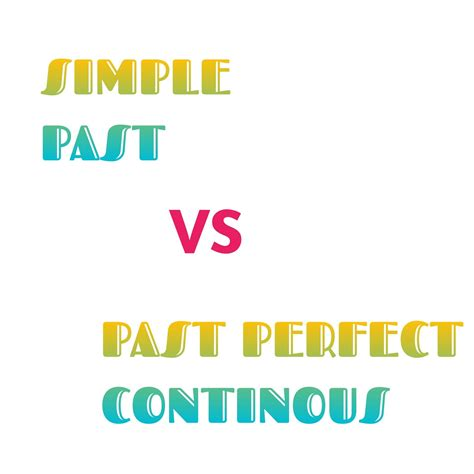 perbedaan simple    perfect continous dunia