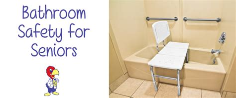 does medicare pay for bathroom safety equipment bathroom safety for seniors jayhawk pharmacy