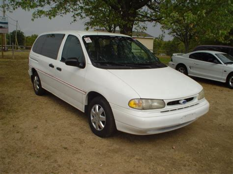 ford recall vin ford windstar recall by vin number
