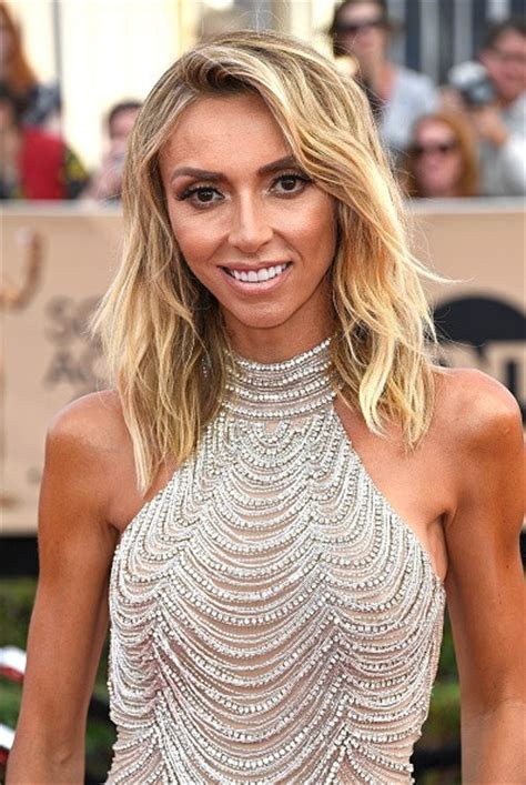 giuliana rancic thinning hair giuliana rancic thin hair giuliana rancic surge mag 233