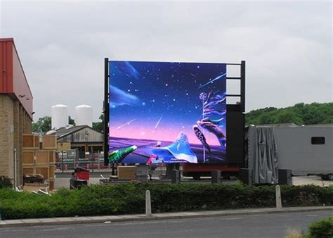 Tv Led Hartono Surabaya 17 best images about electronic display board on a well plugs and read more