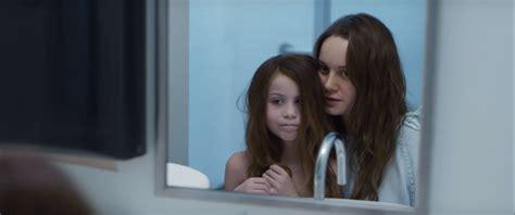 review film room adalah room 2016 movie review trilbee reviews