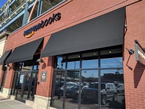 Garden State Mall Sunday Hours To Open Physical Bookstore In Georgetown