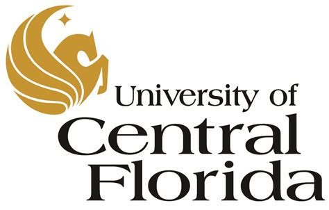 Of Central Florida Executive Mba Program by Atlantic Peace And Dialog Awards Atlantic Institute