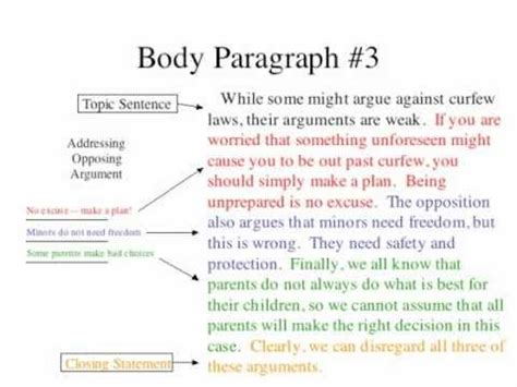 Explain The Steps In Writing A Persuasive Essay by The Persuasive Essay Repinned By Chesapeake College Ed We Offer Free Classes On The