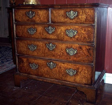 Vintage Chest Of Drawers For Sale by Chest Of Drawers Eac4 For Sale Antiques