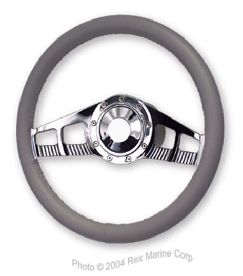 how to get boat steering wheel off b3 big bad boat archives impy steering wheels get a