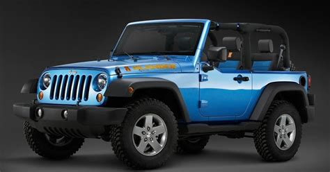 jeep concept truck 2017 2016 jeep concept truck update autos post