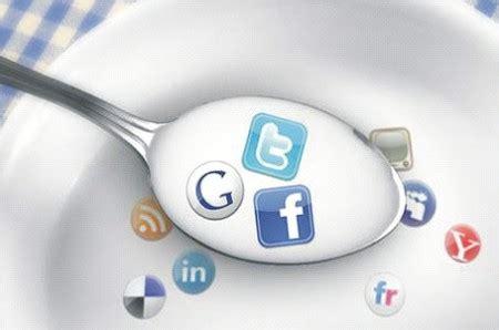 imagenes critica redes sociales aprendizaje en redes sociales online apertura hacia la