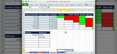 how to make gantt chart in microsoft excel 2013 step by gantt in excel 2013 driverlayer search engine