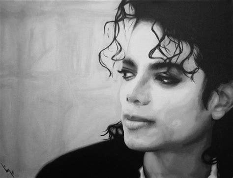 Imagenes En Blanco Y Negro De Michael Jackson | poemas para michael jackson quot somos f 227 s de michael
