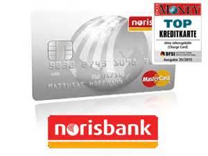 kreditkarten schnell kreditkarten vergleich einfach und schnell und kostenlos