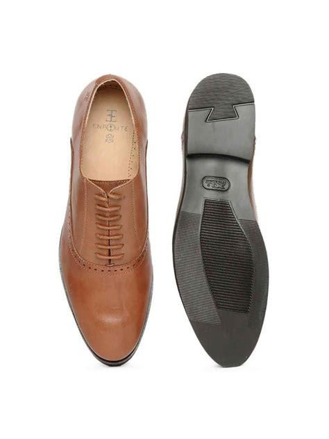 formal boots for mens formal shoes for with price 2013 inkcloth