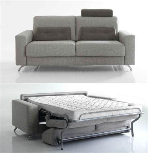 Demonter un canape lit   Royal Sofa : idée de canapé et