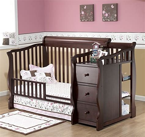 Illegal Cribs by Crib Bumpers Illegal Creative Ideas Of Baby Cribs