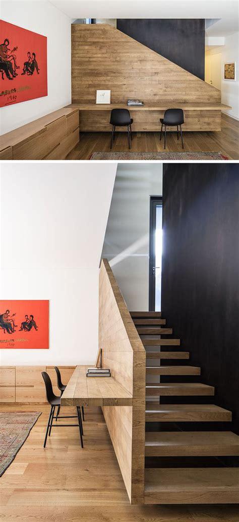 diy ide dinding kamar mandi penuh keranjang penyimpanan 10 cara cerdas dan fungsional untuk membuat ruang lebih