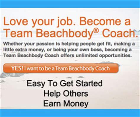 team beachbody coach news feedburner team beachbody coach news feedburner team beachbody coach
