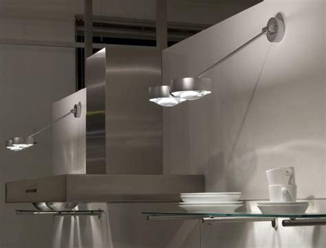 illuminazione pensili cucina forum arredamento it illuminazione cucina senza pensili