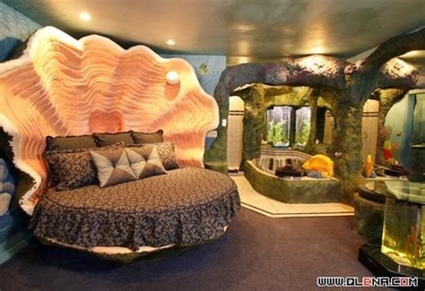 under the sea bedroom under the sea themed room for the home pinterest
