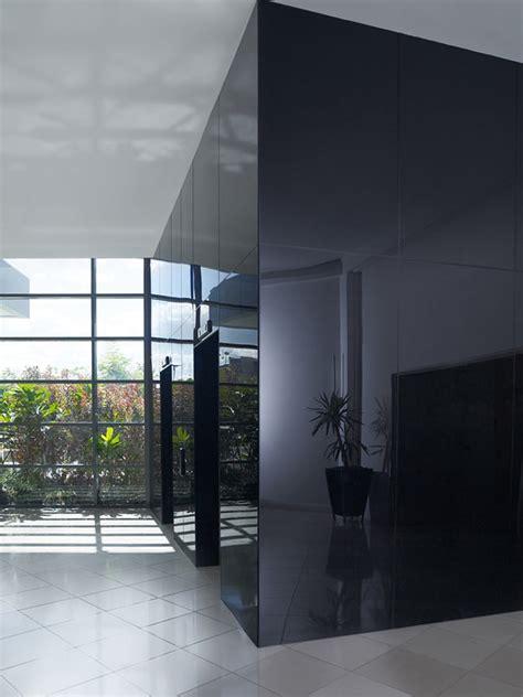high gloss acrylic wall panels innovate building high gloss acrylic wall panels back painted glass