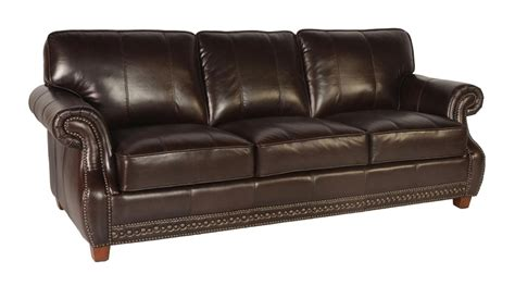 Burgundy Leather Sofa In Stock Leather Furniture Burgundy Leather Sofa