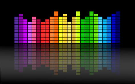 music equalizer music equalizer clip art at clker com vector clip art