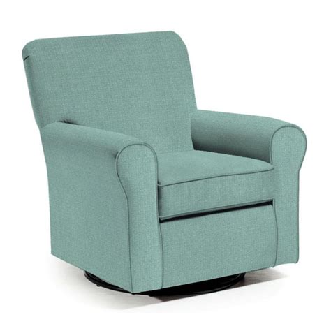 recliners bernie and phyls 17 best images about bernie phyl s furniture on