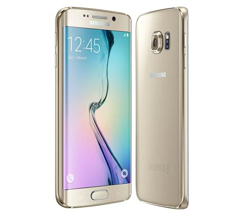 see all the samsung galaxy s6 and s6 edge color variants