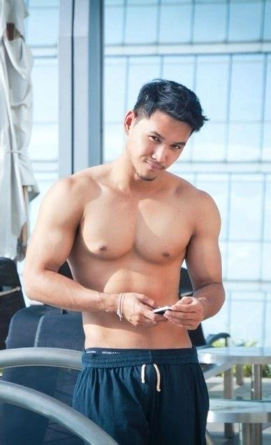 asia sceach nu boys super hot men male models picture