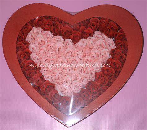 pemborong cenderahati perkahwinan sabun kahwin door gift mylovelywedding gifts