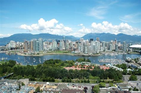 pics of the pacific ocean coast of canada images vancouver canada s gateway to the pacific ocean 13411